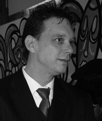 David Leikam - David B. Leikam : A Splic _ Ing